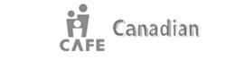 cafe-canadian