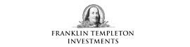 franklin-templeton-investme