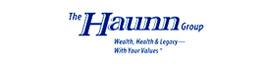 haunn-group