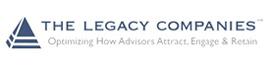 legacy-companies