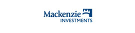 mackenzie-investments