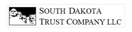 south-dakota-trust-company