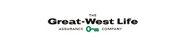 the-great-west-life