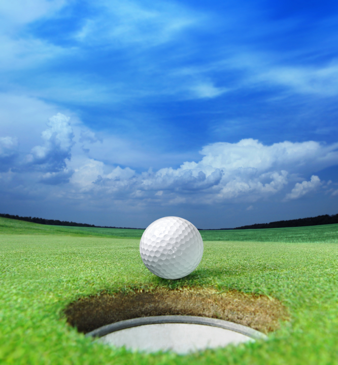 Odds That Family Is Best Suited To Lead Your Business is Like Hitting a Hole-In-One
