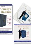 every-familys-business-softcoveraudioboo-1376233411-jpg