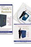 every-familys-business-softcoveraudioboo-1376233411-jpg