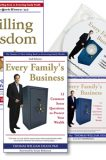 tom-deans-willing-wisdom-every-familys-bu-1380024998-jpg