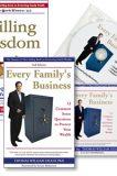 tom-deans-willing-wisdom-every-familys-bu-1380024998-jpg